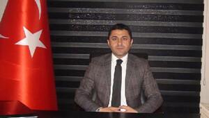 Ülkü Ocakları İl Başkanı'na 7 ay hapis cezası
