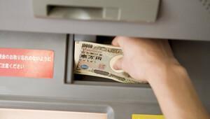 2 saatte 1.400 ATM hack'lendi