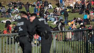 Alman hükümeti, Uyum Yasası tasarısını kabul etti