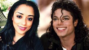 'Michael Jackson aseksüel değildi!'