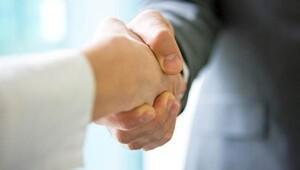 KOBİ'lere 300 milyon liralık yeni destek paketi
