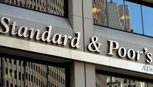 S&P Türkiye için büyüme tahminini açıkladı
