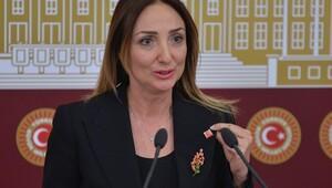 Anadolu Ajansı Aylin Nazlıaka haberini geri çekti