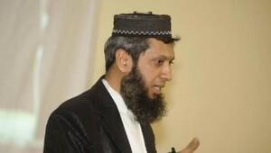 BBC IŞİD destekçisi olduğunu iddia ettiği imamdan özür diledi