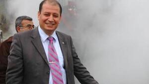 AK Partili eski belediye başkanından çifte cinayet