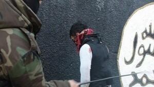 İranda parti yapan 35 kişiye kırbaç cezası