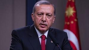 Cumhurbaşkanı Erdoğan'ın avukatı itiraz dilekçesini teslim etti