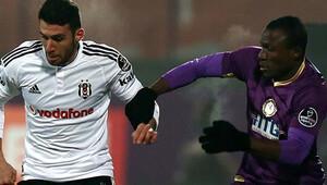 Umar Aminu'ya 15 milyon Euro!