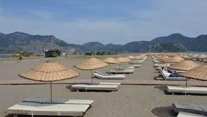 İztuzu Plajı ihalesinde yeni gelişme