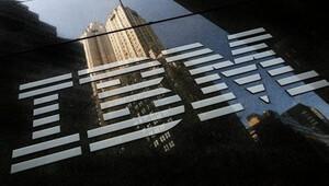 IBM'den çığır açacak teknoloji