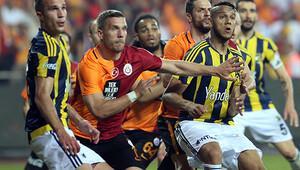 Spor yazarları Galatasaray-Fenerbahçe maçı için ne dedi?