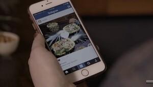 Bu restoran sadece Instagram kullanıcıları için yemek pişiriyor