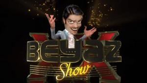 Beyaz Show'un bu haftaki konukları kim?