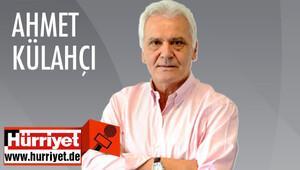 Gel de Schröder'i arama
