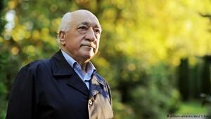 Türkiye'den Almanya'ya 'Gülen' baskısı