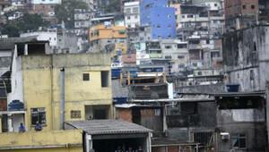 'Toplu tecavüz' videosu Brezilya'yı sarstı