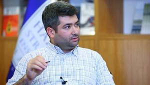 Siber dünya Türkiye için büyük bir fırsat