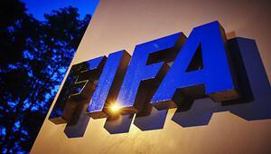 FIFA Türkiye'yi Yunanistan karşısında hükmen galip ilan etti