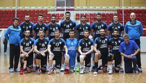 Adana'nın sahip çıkmadığı 1. lig ekibi Şanlıurfa'ya kaçtı!
