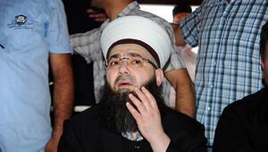 'Erkeğin tenasül uzvu için okunacak dualar' Cübbeli Ahmet'in başını belaya soktu