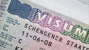 AB'den vize süreciyle ilgili son açıklama