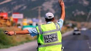 İstanbul'un fethi kutlamaları nedeniyle bugün bu yollar trafiğe kapalı