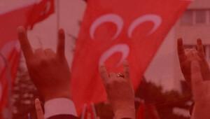 MHP gerekçeli kararı: 30 gün içinde