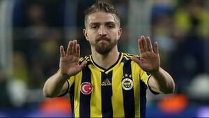 İşte Caner Erkin'in Inter'den alacağı para