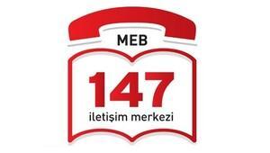 ALO 147 personeline hizmet içi eğitimi