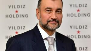 Murat Ülker'den yatırımlarla ilgili flaş açıklama
