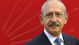 CHP Genel Başkanı Kılıçdaroğlu'ndan Alman liderlere mektup