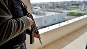 Mardin'de 13 mahallede uygulanan sokağa çıkma yasağı bitti
