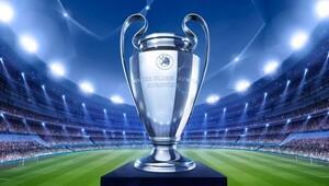 Şampiyonlar Ligi biletleri 10 bin Euro