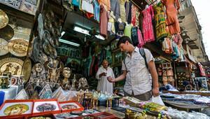 Mısır'da fiyat artışına ordu müdahale edecek