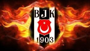 Devler Beşiktaş'a teklif yaptı