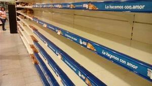 Venezuela ekonomisi
