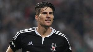 Beşiktaş'tan Gomez'e çılgın teklif!