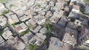Şırnak'taki terör operasyonu tamamlanma aşamasında
