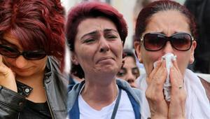 'Neden öldürüldü halen bilmiyoruz'