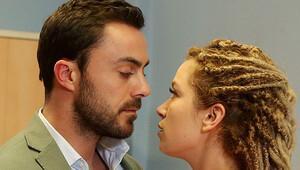 Aşk Yalanı Sever dizisi yayından kaldırıldı mı?