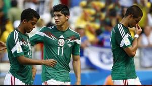 Kaçırılan Meksikalı futbolcu kurtarıldı
