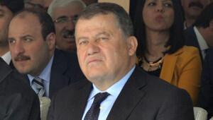 Yargıtay Başkanı'ndan eleştirilere açıklama