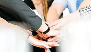 Şirketlerde pozitif yönetim zamanı