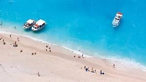 Gerçek bir tatil deneyimi yaşamak isteyenlere 8 farklı tatil cennetinden 40 tatil fırsatı...