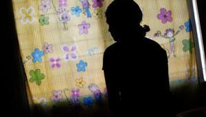 Çocuk geline cinsel istismar davasında çok tartışılacak karar