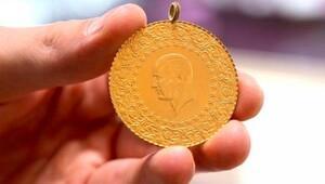Çeyrek Altın fiyatları yükseliyor mu? - 31 Mayıs Çeyrek altın fiyatları
