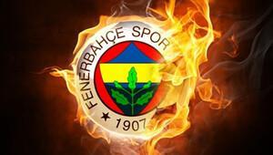 Fenerbahçe'den çok sert Galatasaray açıklaması