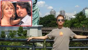 4'üncü cinayet mi? Paris'teki sevgilisi kayıpmış...