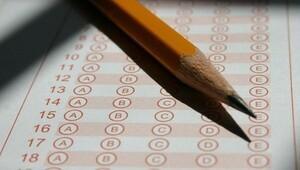 Seviye tespit sınavı örnek soruları yayımlandı