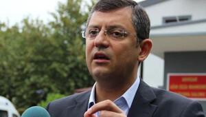 CHP'den HDP'ye kınama